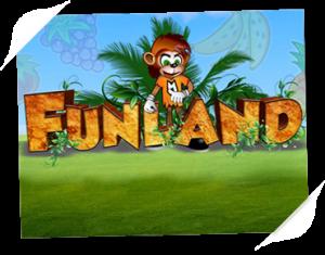 Funland-Malta