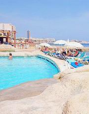 Preluna-Hotell-Malta-3